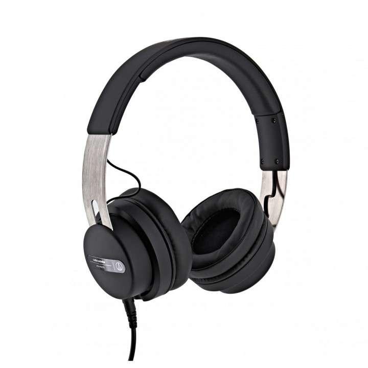 Auricular Audio-Technica ATH-PRO7X DJ PRO nuevos - 0