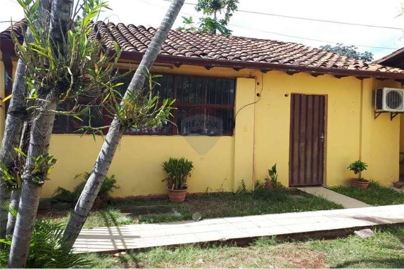 Casa en Barrio Remansito Villa Elisa - 4