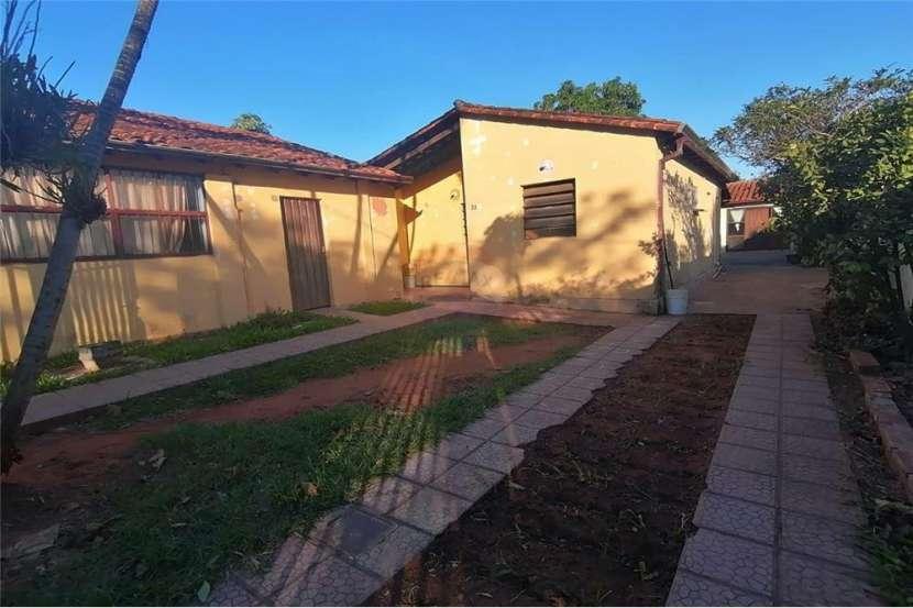 Casa en Barrio Remansito Villa Elisa - 5