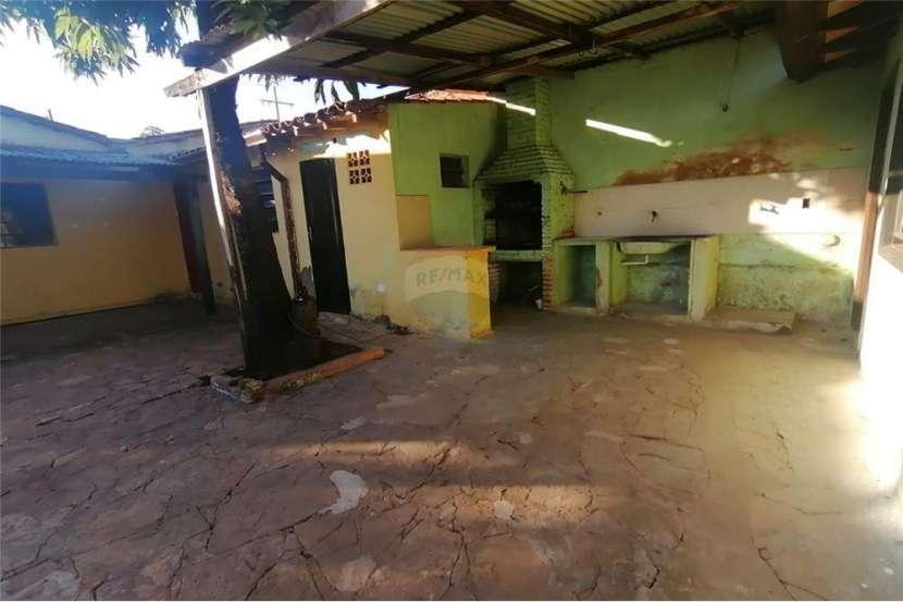 Casa en Barrio Remansito Villa Elisa - 1