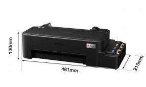 Impresora Epson 121 SFP