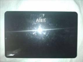 Notebook Airis Exilis N1300T