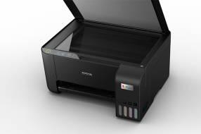 Impresora multifuncional wifi Epson L3250