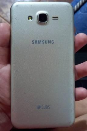 Samsung Galaxy J7 Core Dúos