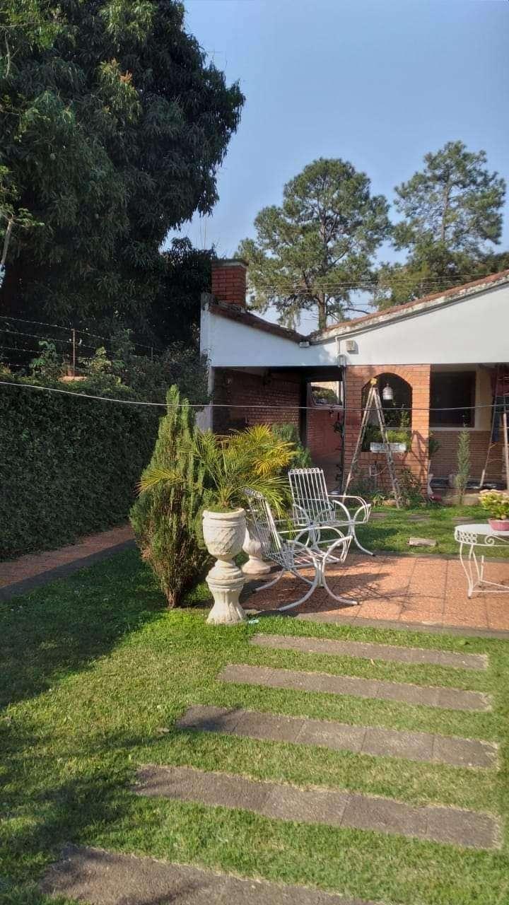 Casa en Barrio Centenario - 3