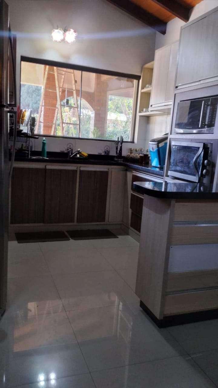 Casa en Barrio Centenario - 4