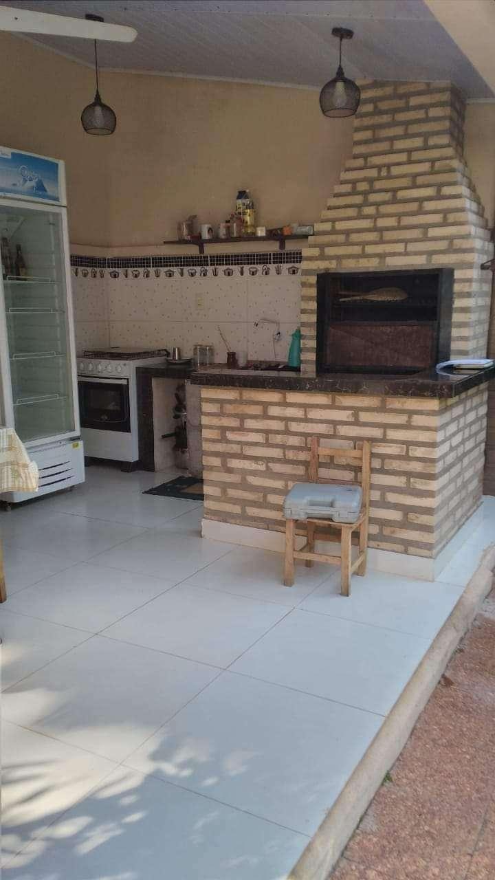 Casa en Barrio Centenario - 5