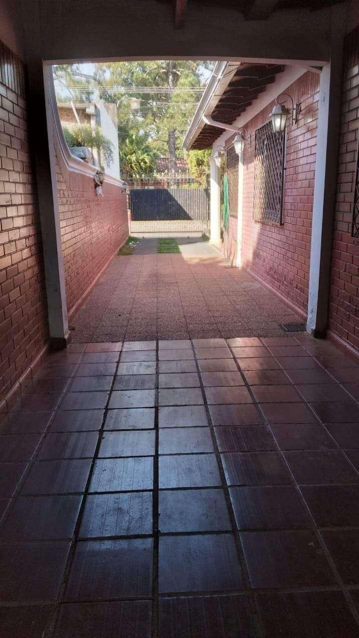 Casa en Barrio Centenario - 7
