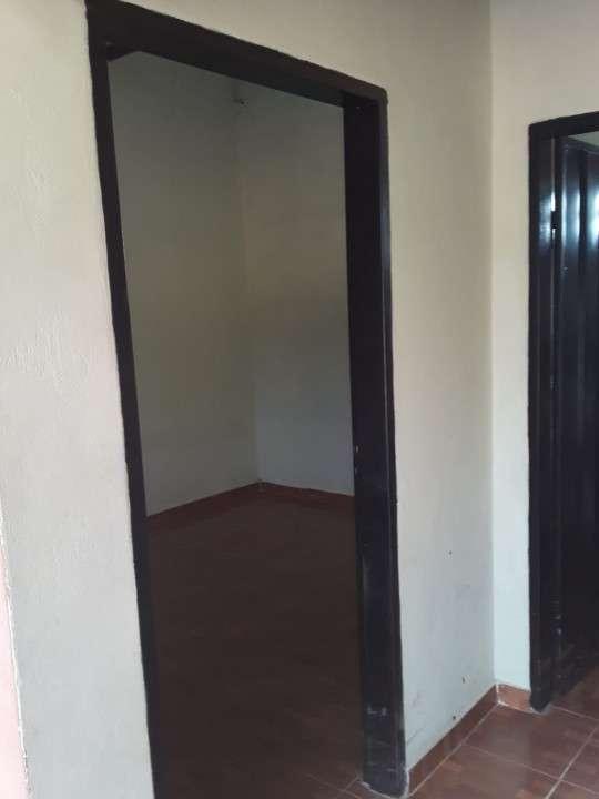 Casa independiente en Itauguá - 7