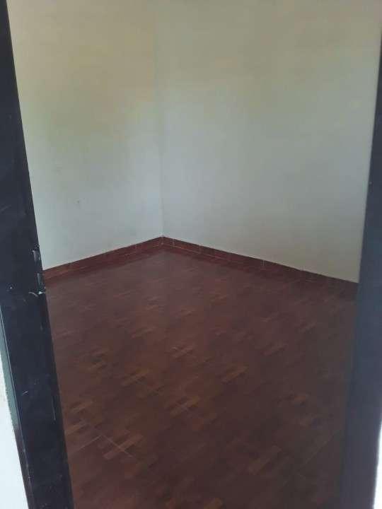 Casa independiente en Itauguá - 6