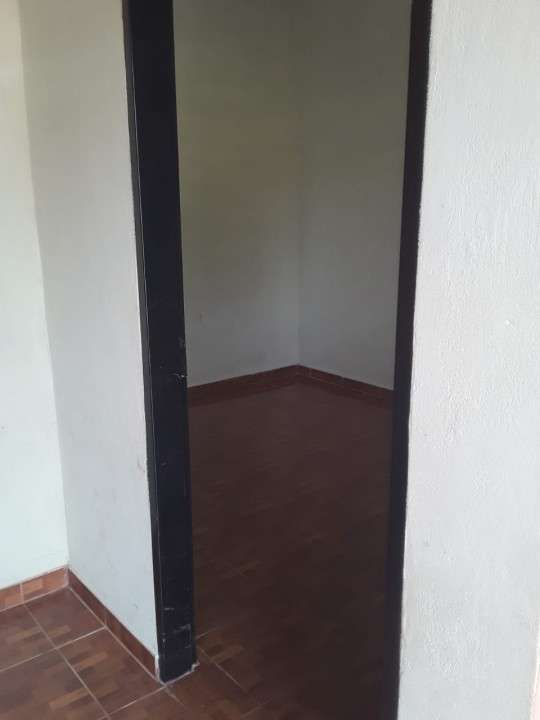 Casa independiente en Itauguá - 1