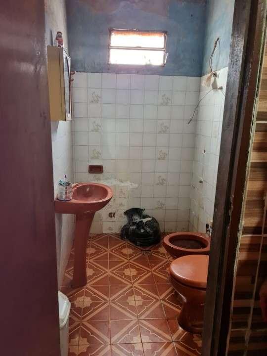 Casa en Capiatá - 5