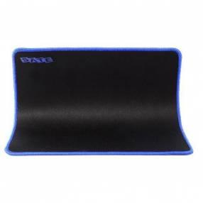 Mouse pad Satellite A-PAD014 azul 21x25cm
