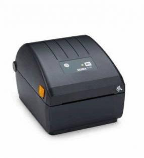 Impresora térmica directa etiqueta 4 pulgadas ZD220D D01G00EZ