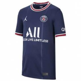 Primera equipación Stadium París Saint-Germain 2021/22