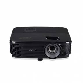 Proyector Acer X1123H 3600 Lúmenes