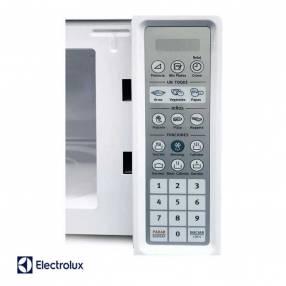 Microondas electrolux 20 litros (2481)