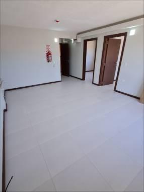 Departamento Complejo Residencial Hupi Luque