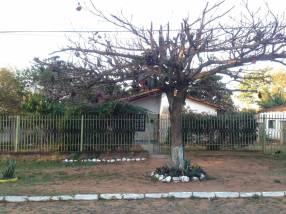 Casa en Altos