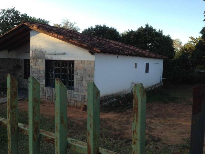 Casa en Altos - 2