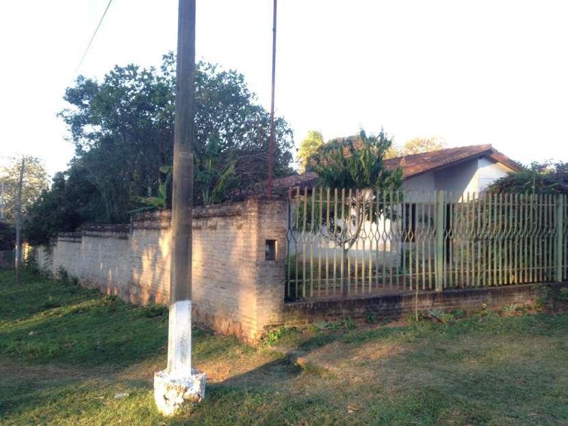 Casa en Altos - 3