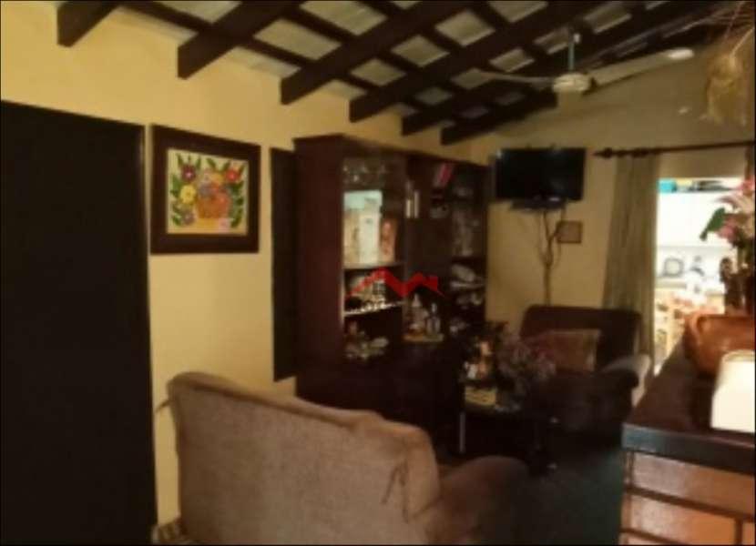 Casa en Asunción OC-0115 - 5
