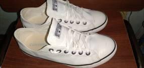 Calzado Converse All-Star calce 41
