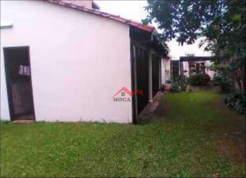 Casa en Asunción OC-0115 - 3