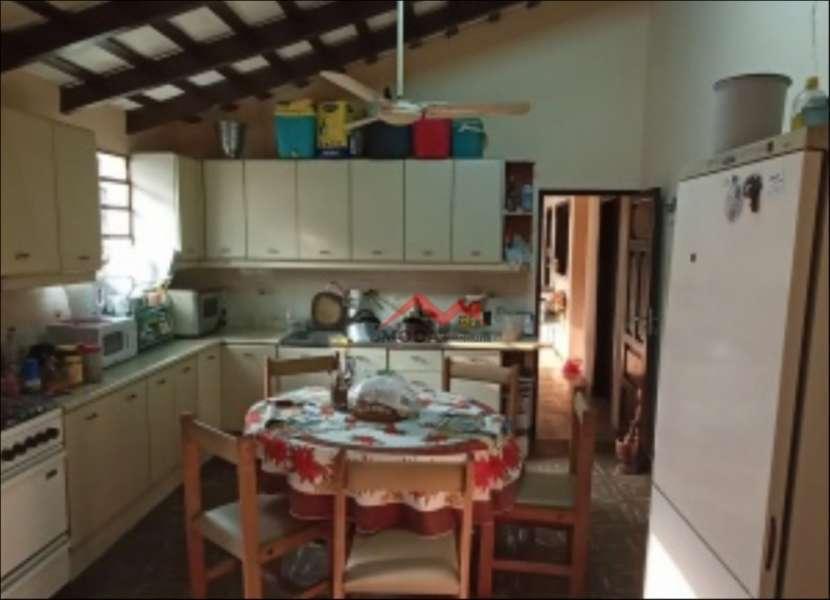 Casa en Asunción OC-0115 - 4