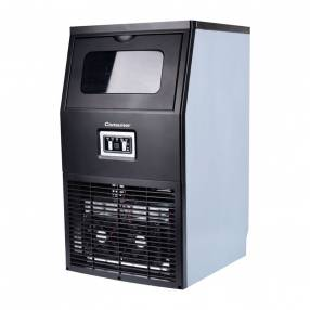 Fabricadora de hielo de 30-40 kilos 24hs consumer