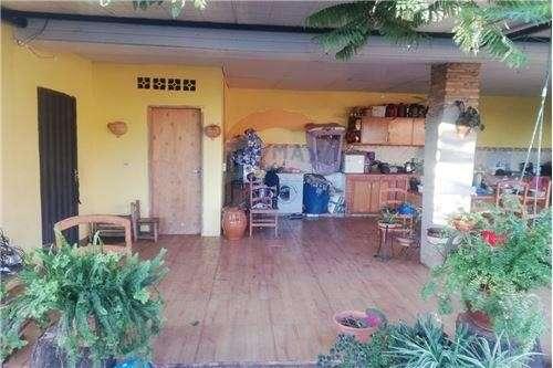 Casa en Luque - 3