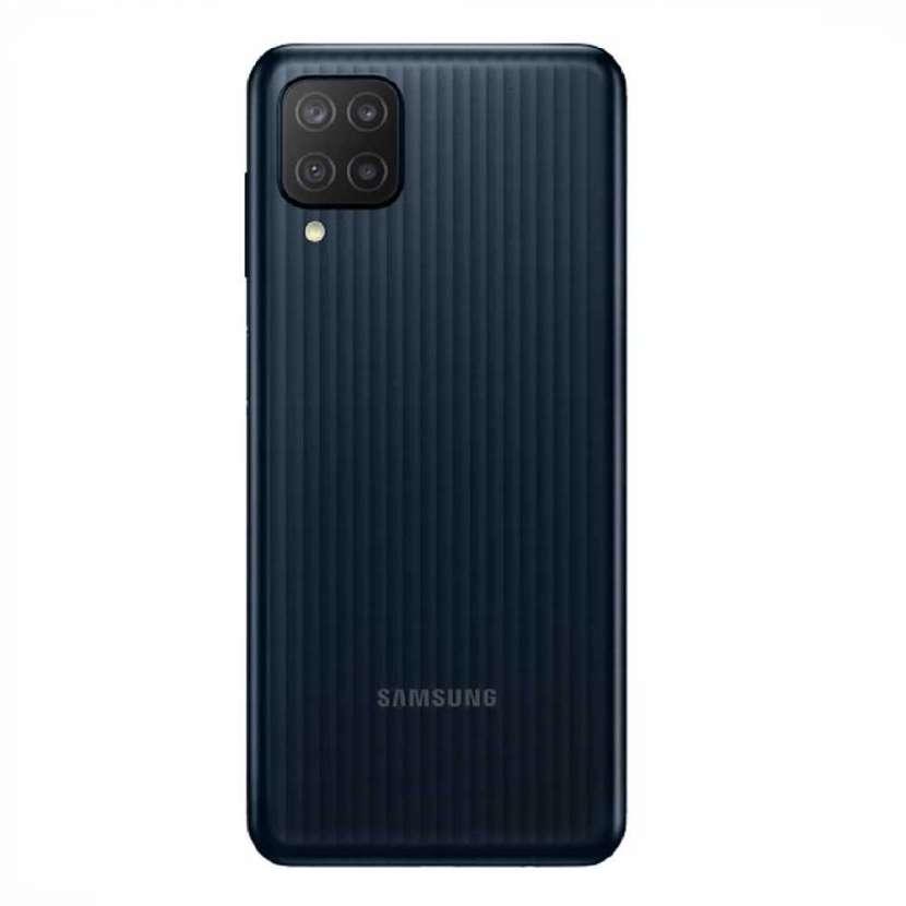 Samsung m12 128gb negro - 1
