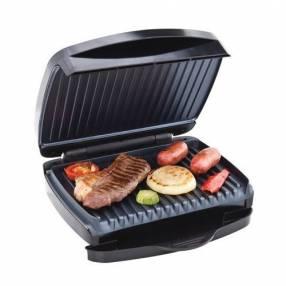 Plancha grill Hamilton Beach 1.200W (25335)