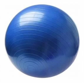 Pelota para yoga y rehabilitacion 65 cm