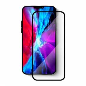 Tempered glass 5d for iphone 13 pro max