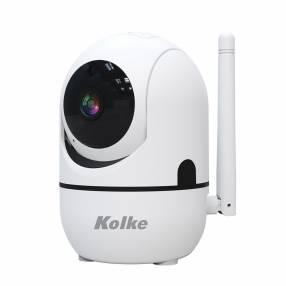 Cámara IP Kolke KUC-467