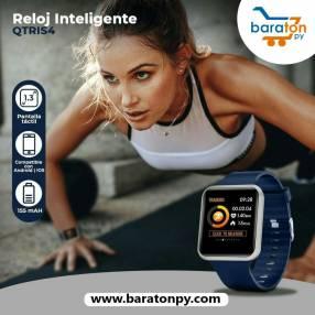 Smartwatch Quanta