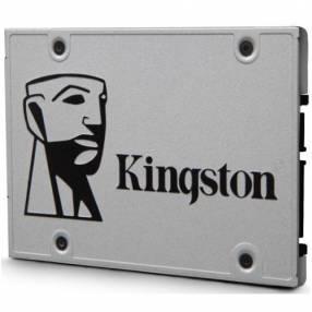Hd ssd sata 480gb kingston 2.5
