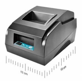 Impresora 3nstar termica rpt001 recibos 2