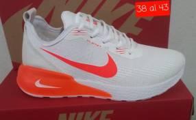C️alzados Nike tipo running