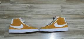 Nike Blazer Mid original calce 10 US