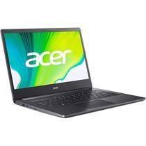 Notebook Acer A314-22-A21D AMD 3020e 1.2GHz ram 4gb