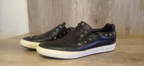 Zapato Phillip Plein calce 43