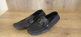 Zapato Loius Vuitton calce 43