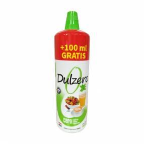 Dulzero stevia (kaa hee) liquido 600 ml