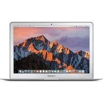 Notebook Apple MacBook Air 2017 Intel Core i5 1.8GHz / Memór