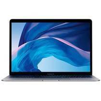 Notebook Apple MacBook Air 2019 Intel Core i5 1.6GHz