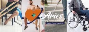 Mantenimiento y reparaciones de sillas de ruedas