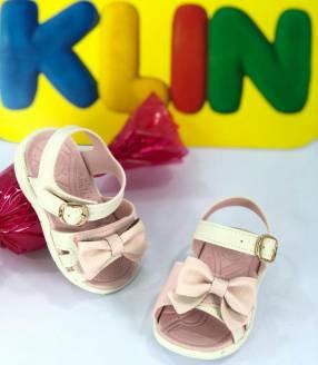Sandalias Klin para niños y niñas