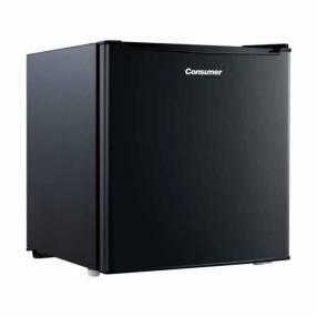 Frigobar Consumer 55 litros negro (4113)